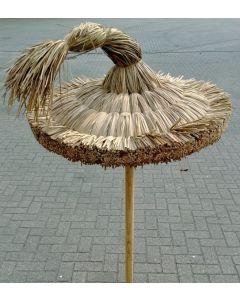 Deko Havanna 90 cm Durchmesser