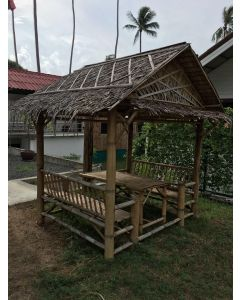 Sala Pavillon Ko Samui