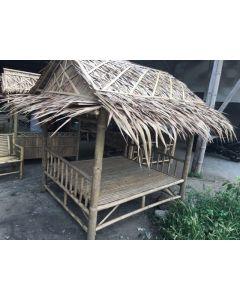 Sala Pavillon Phuket Liegeausführung
